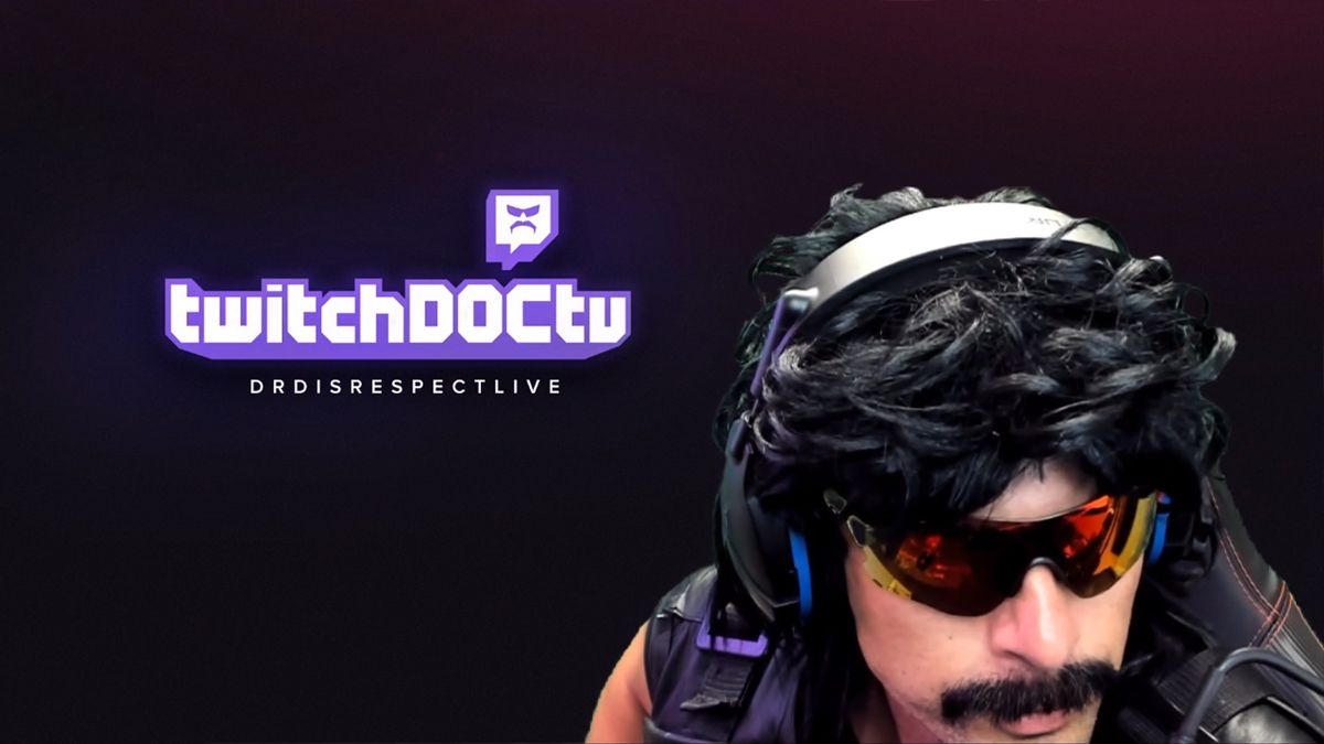 dr disrespect shares heartbreaking news of second baby s miscarriage
