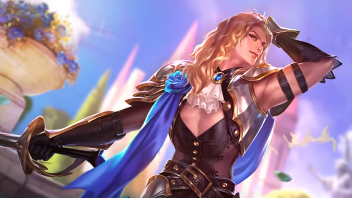 The Best Heroes And Tips For Assassins In Mobile Legends ...