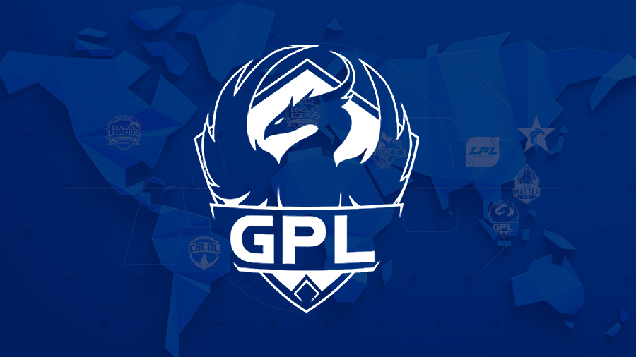 GPL Team Faces U.S. Visa Issues To Attend LoL All-Stars 2017 Event