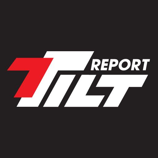 Mobile Legends - Tilt Report